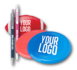 Promotional Products | Covington KY